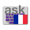 French for AnySoftKeyboard download