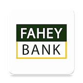Fahey Bank Mobile Banking