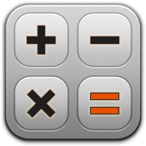 計算器 生產應用 App LOGO-硬是要APP