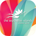 Seychelles Travel Guide icon