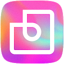 Photo Editor: Pic Collage 1.02