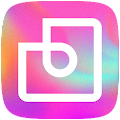 Photo Editor: Pic Collage APK