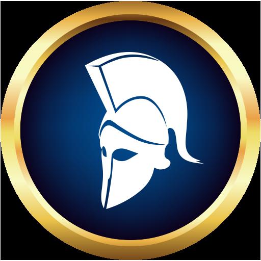 AbZorba Games BetriebsgmbH avatar image