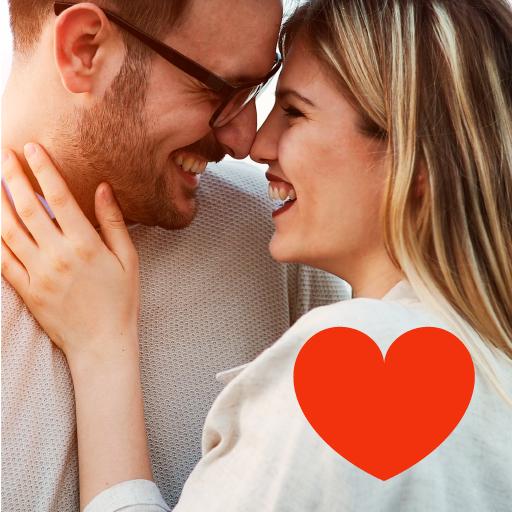 Dating für eine ernsthafte Beziehung