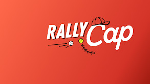 Rally Cap thumbnail