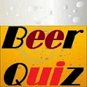Beer Logo Quiz icon