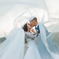Wedding photographer Sergiej Krawczenko (skphotopl). Photo of 17.08.2017