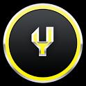KLWP KGW12 icon