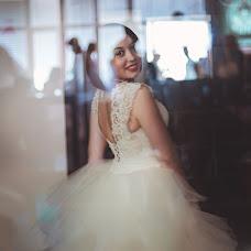 Wedding photographer Anna Sysueva (AnnySys). Photo of 05.06.2013