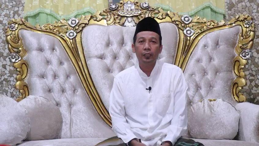 PC NU Kabupaten Madiun Sepakat Pembubaran Ormas FPI