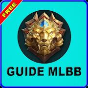 Guide MLBB  - update
