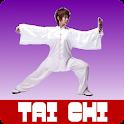 Yang Tai Chi Chuan icon