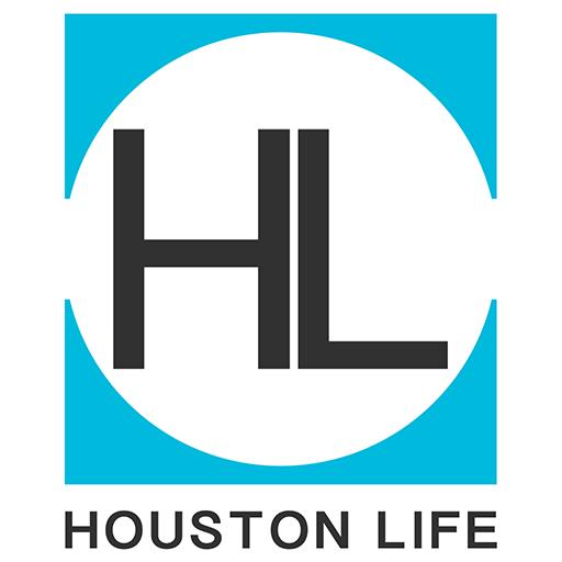 Houston miejsca do podłączenia