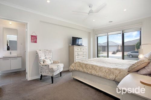 Photo of property at 5 Crisp Street, Clyde North 3978