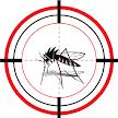 Anti Mosquito Prank APK
