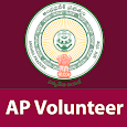 AP Volunteer