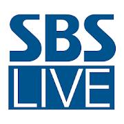 SBS LIVE APK