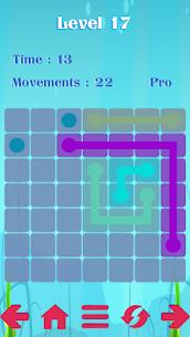 Draw Lines: Pro 5