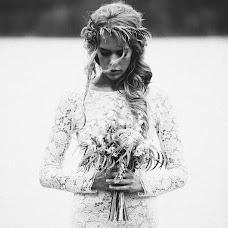 Wedding photographer Vasiliy Tikhomirov (BoraBora). Photo of 20.03.2016