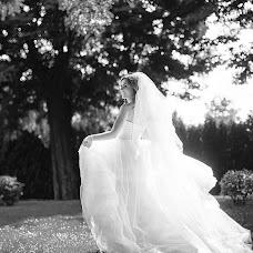 Wedding photographer Andrey Sinenkiy (sinenkiy). Photo of 07.03.2017