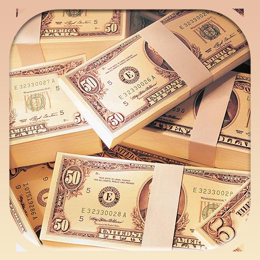 裕福な壁紙 個人化 App LOGO-APP試玩