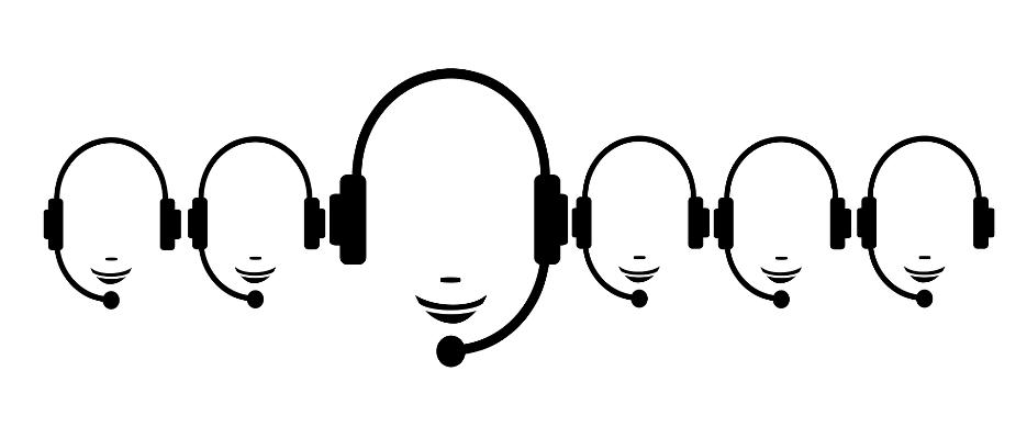 konsultanci call center