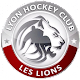 Download LHC Les Lions For PC Windows and Mac