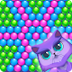 Kitty Pop Rescue Adventure APK