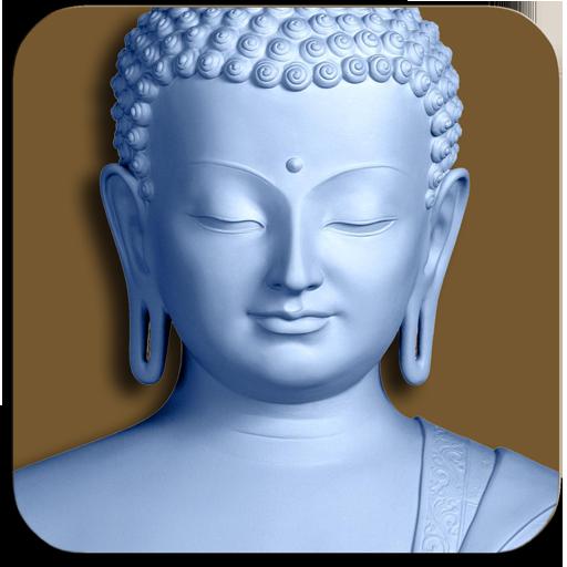 Gautama Buddha Quotes In Hindi Aplikacije na Google Playu