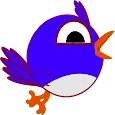 FlappyJ icon