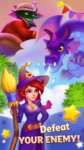 Witch's Pot filehippodl screenshot 4