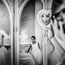Wedding photographer Giuseppe maria Gargano (gargano). Photo of 04.08.2018