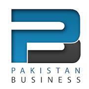 PakBiz: Prize Bond, PSX, Forex, Gold Price & News