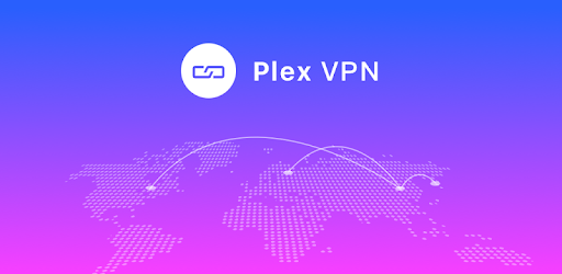 PlexVPN: Best Premium Unlimited VPN Proxy - Apps on Google Play