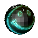 Crosspheres icon