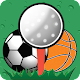 Swipe Sports (game)