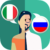 Italian-Russian Translator