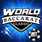 World Baccarat Classic - WBC