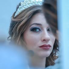 Wedding photographer Gaga Mindeli (mindeli). Photo of 07.02.2018