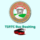 Download TSRTC Bus Booking For PC Windows and Mac