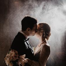 Φωτογράφος γάμων Dmitriy Selivanov (selivanovphoto). Φωτογραφία: 26.02.2019
