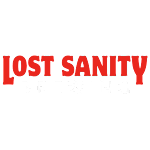 Lost Sanity Full Pulp New England IPA