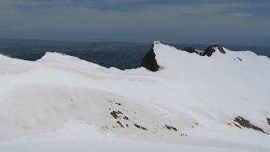 Photo: Neve e mare