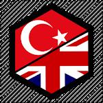 Hexa - İngilizce Kelime Yarışması icon