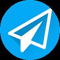 Auto SMS Reply icon