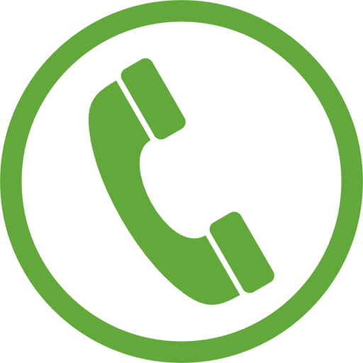 PhoneMondo - Cloud CallerID