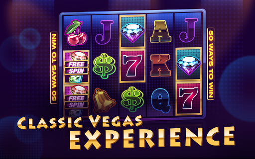 Slots Diamond Casino Ace Slots 1.2.0 screenshots 7