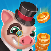 Game Pets Hotel: Idle Management && Incremental Clicker APK for Windows Phone