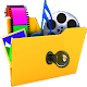 Download Gallery Lock (Hide Pics/Videos) For PC Windows and Mac