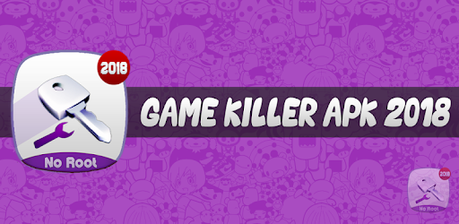 Free Game Killer Pro New 2K18. for PC
